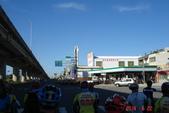 2014.06.22 拜訪鹿港 by台灣自行車協會:DSC00073.JPG