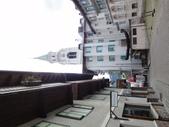 2015.06.30 義大利Wilier豪華團之旅- CORTINA [飯店街道篇+纜車餐廳]:飯店街道隨手拍-124.JPG