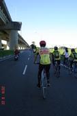 2014.06.22 拜訪鹿港 by台灣自行車協會:DSC00069.JPG