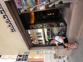 2015.06.30 義大利Wilier豪華團之旅- CORTINA [飯店街道篇+纜車餐廳]:飯店街道隨手拍-082.JPG