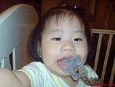 子薰12個月:3.JPG