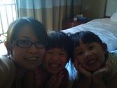 2011.7.2-3海泉灣:DSC_0307.jpg