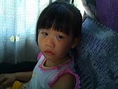 2011.7.2-3海泉灣:DSC_0311.jpg