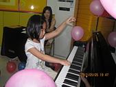 2012.5.5子喻鋼琴點評會:IMG_2263.jpg
