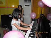2012.5.5子喻鋼琴點評會:IMG_2264.jpg