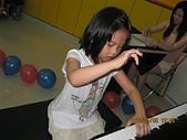 2012.5.5子喻鋼琴點評會:IMG_2265.jpg