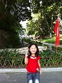 2010.10.1-2羅浮山:IMG_0342.jpg