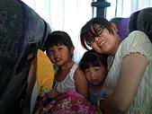 2011.7.2-3海泉灣:DSC_0314.jpg