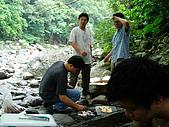 2006-08-26烏來烤肉:DSC00004