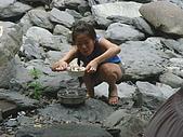 2006-08-26烏來烤肉:DSC00006