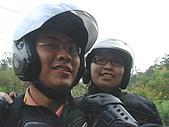 赤科山之旅:DSC00039