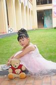 2010.11子喻3歲藝術照:DSC_8795.JPG