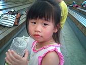 2011.7.2-3海泉灣:DSC_0319.jpg
