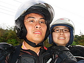赤科山之旅:DSC00040
