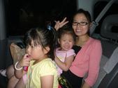 2010.7.23-24宜蘭行:2.jpg
