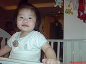 子薰12個月:8.JPG