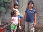 2010.7.23-24宜蘭行:5.jpg