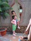 2010.7.23-24宜蘭行:7.jpg