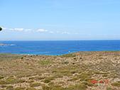 Rottnest Island:DSC09330