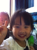 2010.10.3香港:1.jpg
