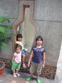 2010.7.23-24宜蘭行:8.jpg