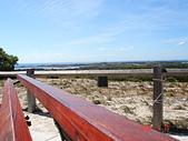 Rottnest Island:DSC09332