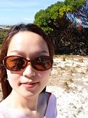 Rottnest Island:DSC09333