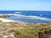 Rottnest Island:DSC09339