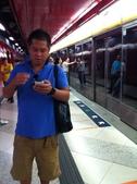 2010.10.3香港:11.jpg