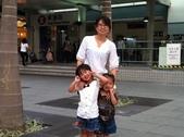 2010.10.3香港:12.jpg