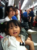 2010.10.3香港:13.jpg