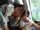 2010.10.3香港:15.jpg