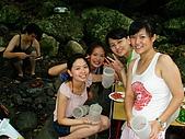 2006-08-26烏來烤肉:DSC00010