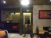 2010.7.23-24宜蘭行:27.jpg