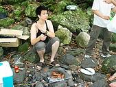 2006-08-26烏來烤肉:DSC00011
