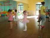 2010.6.29子喻舞蹈成果展:DSC00301.JPG