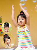 2010.11子喻3歲藝術照:林子喻16寸海报.jpg