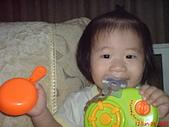 子薰11個月:10.JPG