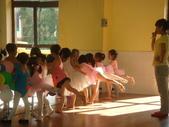 2010.6.29子喻舞蹈成果展:DSC00300.JPG