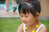 2010.11子喻3歲藝術照:DSC_8714.JPG