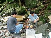 2006-08-26烏來烤肉:DSC00012