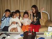 子喻三歲生日:DSC2.JPG