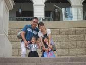 2010.8.26香港行:19.jpg