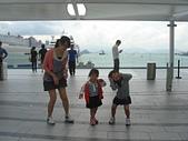 2010.8.26香港行:1.JPG