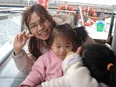 2010.2.17-18高雄行:DSC00257.JPG