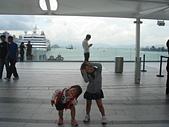 2010.8.26香港行:2.JPG