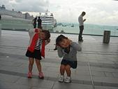 2010.8.26香港行:3.JPG