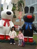 2010.2.17-18高雄行:DSC00251.JPG