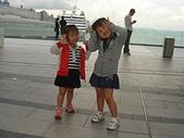 2010.8.26香港行:4.JPG