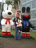 2010.2.17-18高雄行:DSC00252.JPG